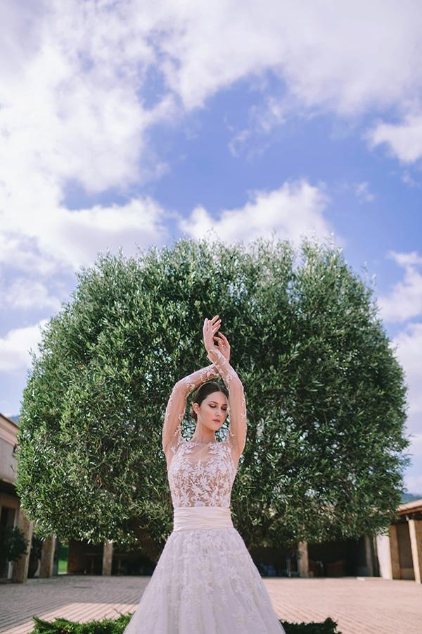 zuhair-murad-wedding-dresses