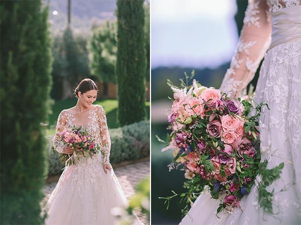 zuhair-murad-wedding-gown