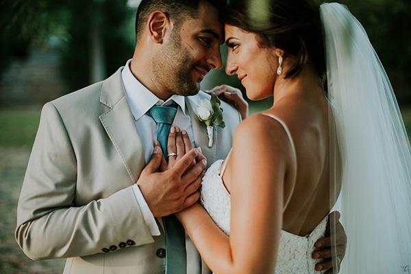 beautiful-summer-wedding (1)