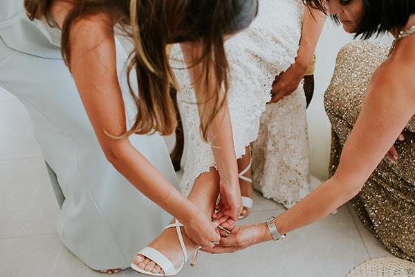 beautiful-summer-wedding (11)