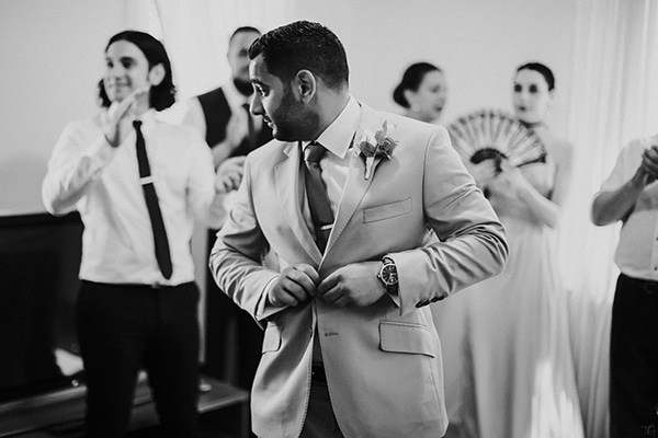 beautiful-summer-wedding (15)