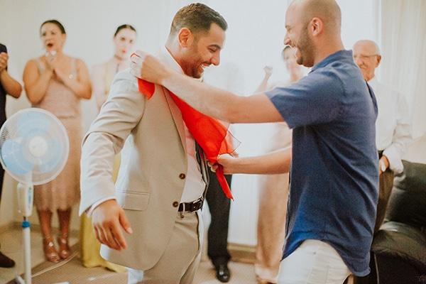 beautiful-summer-wedding (16)