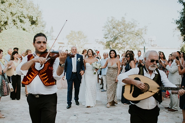 beautiful-summer-wedding (19)