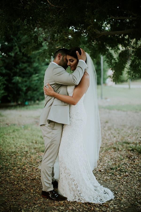 beautiful-summer-wedding (2)