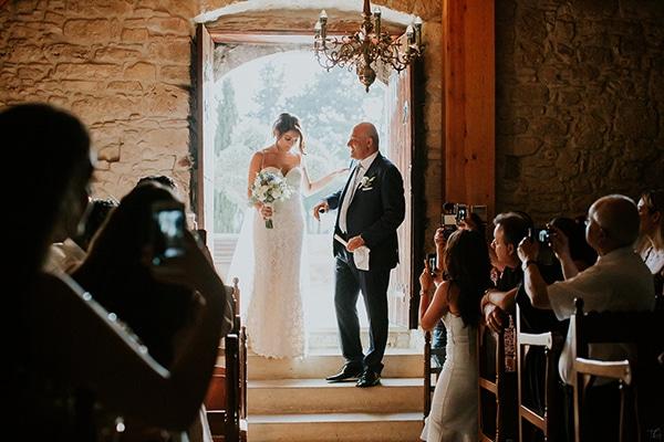 beautiful-summer-wedding (20)