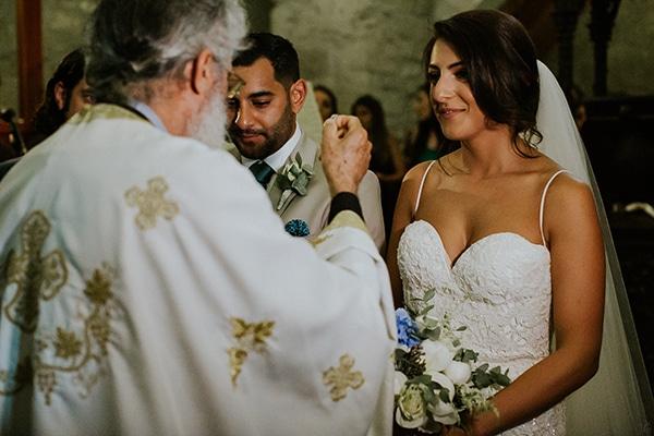 beautiful-summer-wedding (21)