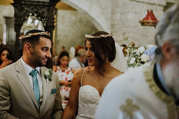 beautiful-summer-wedding (24)