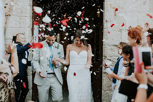 beautiful-summer-wedding (25)