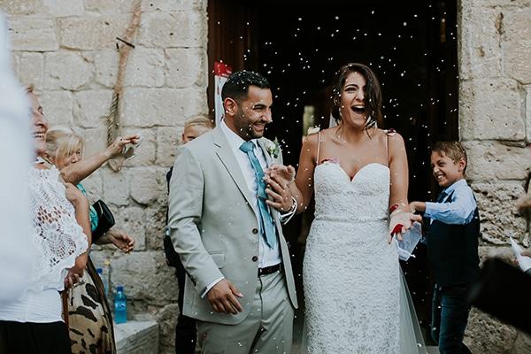 beautiful-summer-wedding (26)