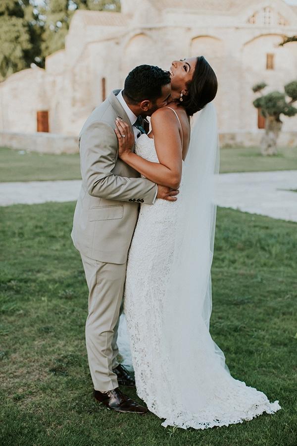 beautiful-summer-wedding (27)