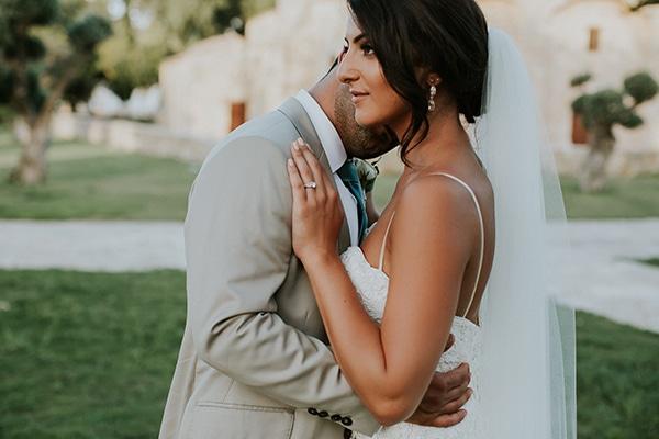 beautiful-summer-wedding (28)