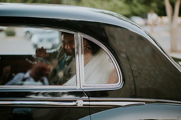 beautiful-summer-wedding (29)