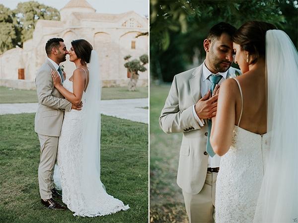 beautiful-summer-wedding (3)