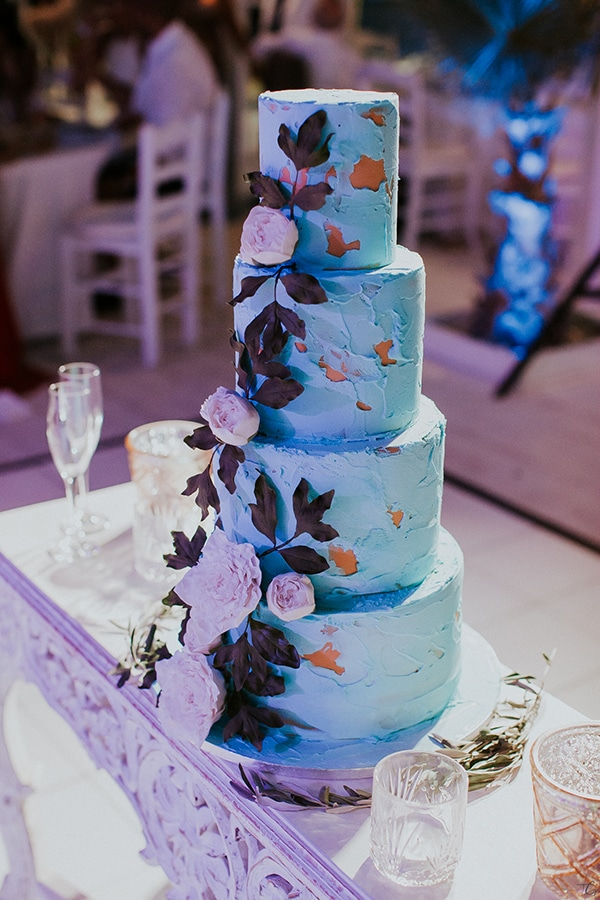 beautiful-summer-wedding (31)