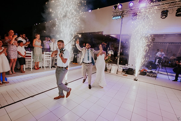 beautiful-summer-wedding (33)