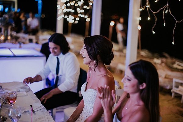 beautiful-summer-wedding (34)