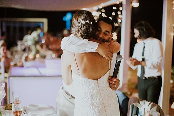 beautiful-summer-wedding (35)
