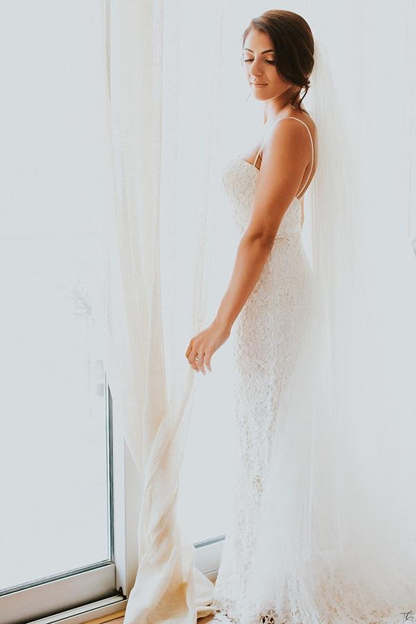 beautiful-summer-wedding (6)