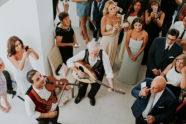 beautiful-summer-wedding (8)