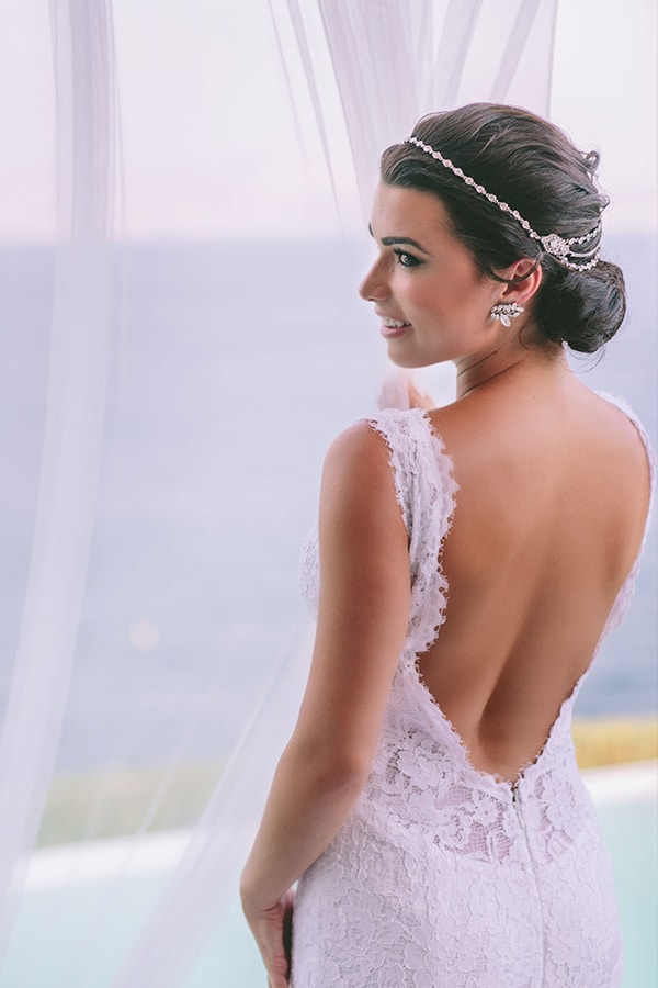 beautiful-wedding-at-the-island (1)