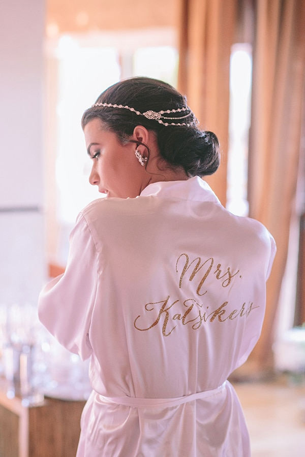 beautiful-wedding-at-the-island (10)
