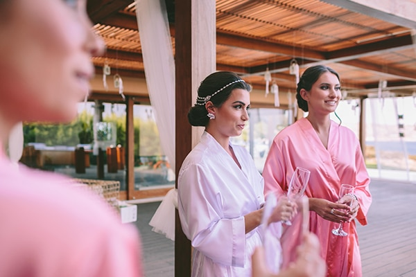beautiful-wedding-at-the-island (13)