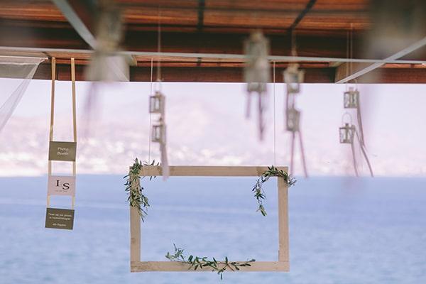 beautiful-wedding-at-the-island (17)