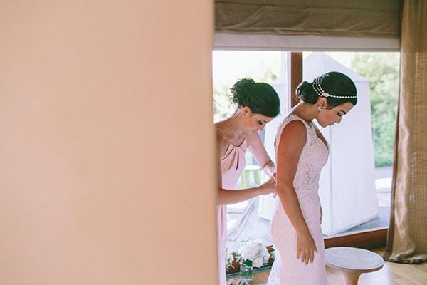 beautiful-wedding-at-the-island (19)