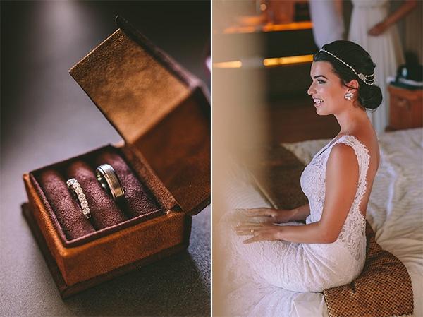 beautiful-wedding-at-the-island (22)
