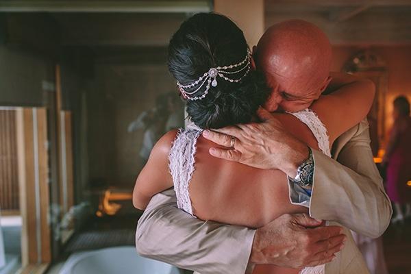 beautiful-wedding-at-the-island (23)