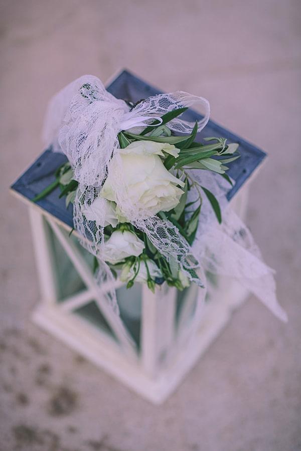 beautiful-wedding-at-the-island (26)