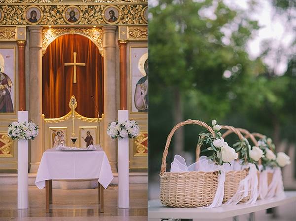 beautiful-wedding-at-the-island (27)
