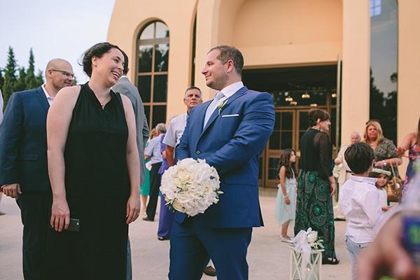 beautiful-wedding-at-the-island (28)