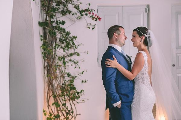 beautiful-wedding-at-the-island (3)