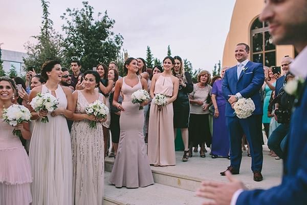 beautiful-wedding-at-the-island (30)