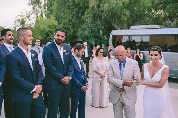 beautiful-wedding-at-the-island (31)