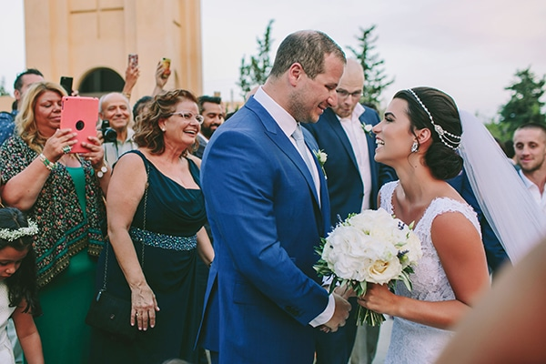 beautiful-wedding-at-the-island (32)