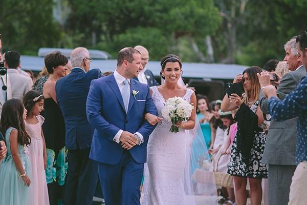 beautiful-wedding-at-the-island (33)