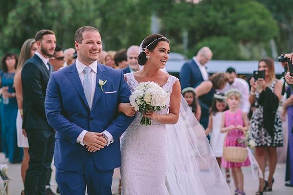 beautiful-wedding-at-the-island (34)