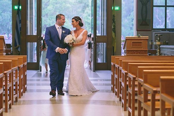 beautiful-wedding-at-the-island (35)