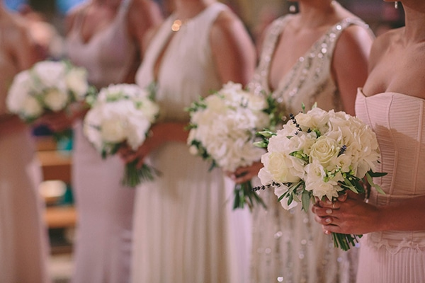 beautiful-wedding-at-the-island (36)