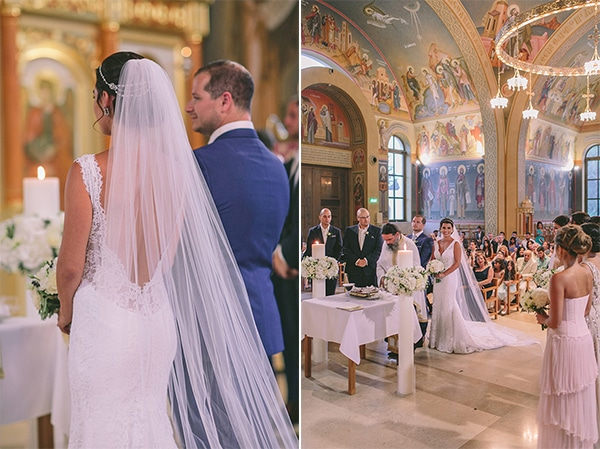 beautiful-wedding-at-the-island (38)
