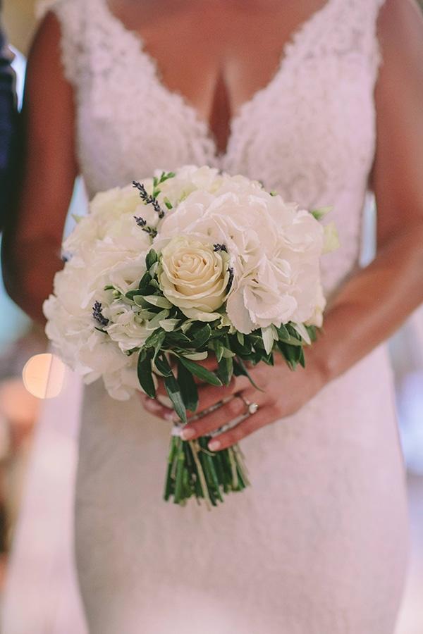 beautiful-wedding-at-the-island (39)