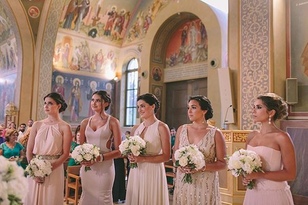 beautiful-wedding-at-the-island (40)