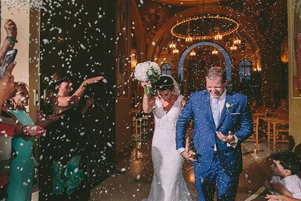 beautiful-wedding-at-the-island (41)
