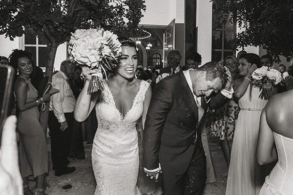 beautiful-wedding-at-the-island (42)