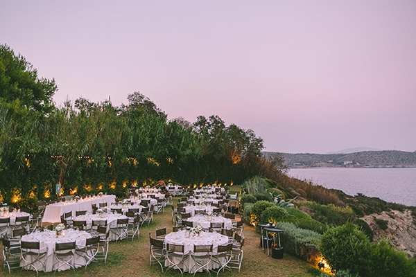 beautiful-wedding-at-the-island (43)