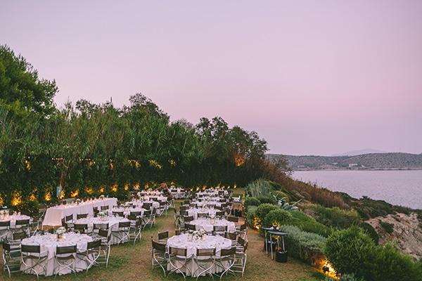 beautiful-wedding-at-the-island (43)