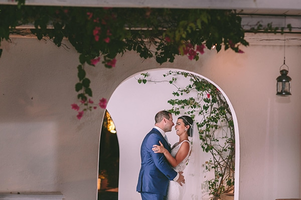beautiful-wedding-at-the-island (44)