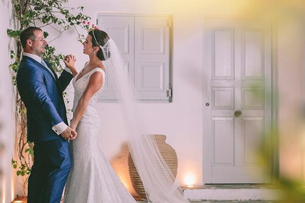 beautiful-wedding-at-the-island (47)